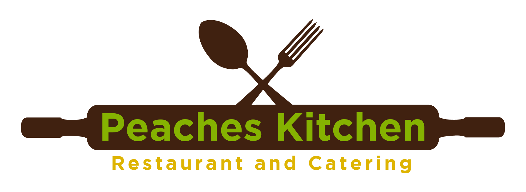 Peaches Kitchen Restaurant and Catering